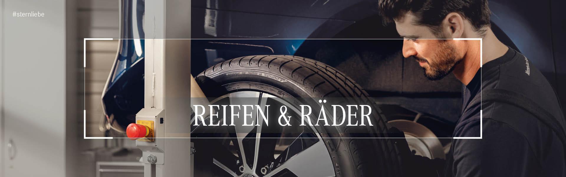 Mercedes-Benz-Mercedes-Brinkmann-Reifenservice-Reifeneinlagerung-Reifenschutz-Reifenwechsel-Räderwechsel-Header-Startseite