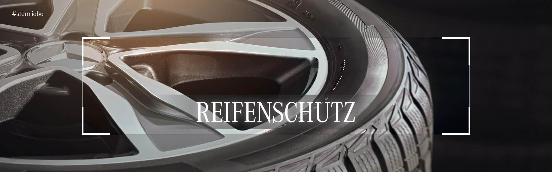 Mercedes-Benz-Mercedes-Brinkmann-Reifenservice-Reifeneinlagerung-Reifenschutz-Header
