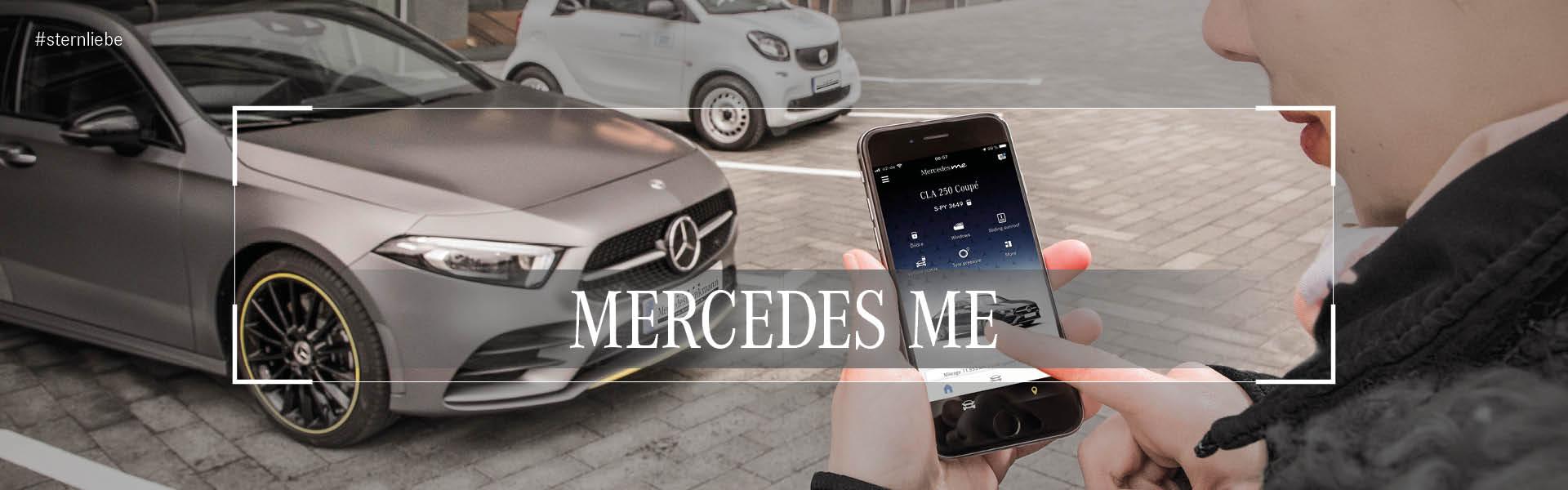 Mercedes-Benz-Brinkmann-Werkstatt-Mercedes-me-header
