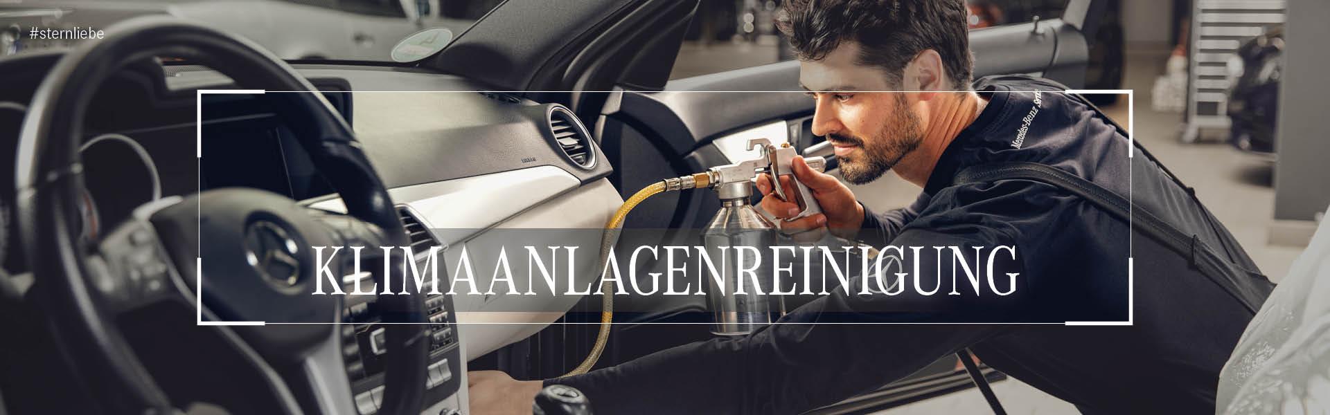 Mercedes-Benz-Brinkmann-Mercedes-Brinkmann-Klimaanlage-Klimaservice-Headerbild