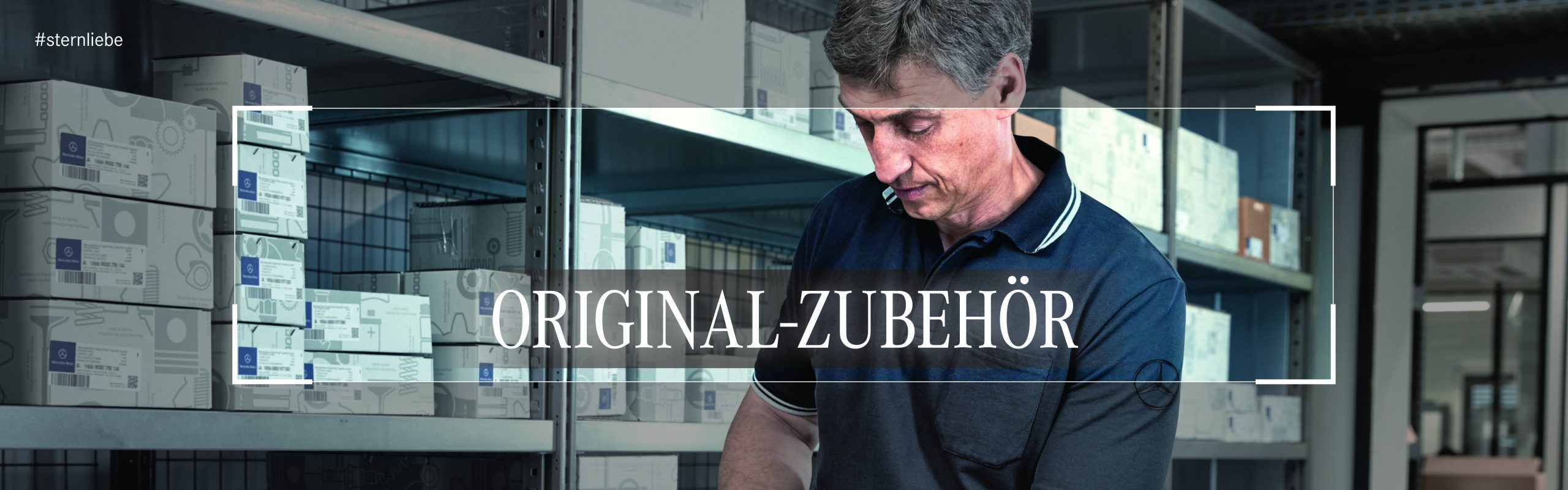 Mercedes-Brinkmann-Mercedes-Autohaus-Benz-Teile-&-Zubehör-Zubehörteile-Original-Zubehöhr-Header
