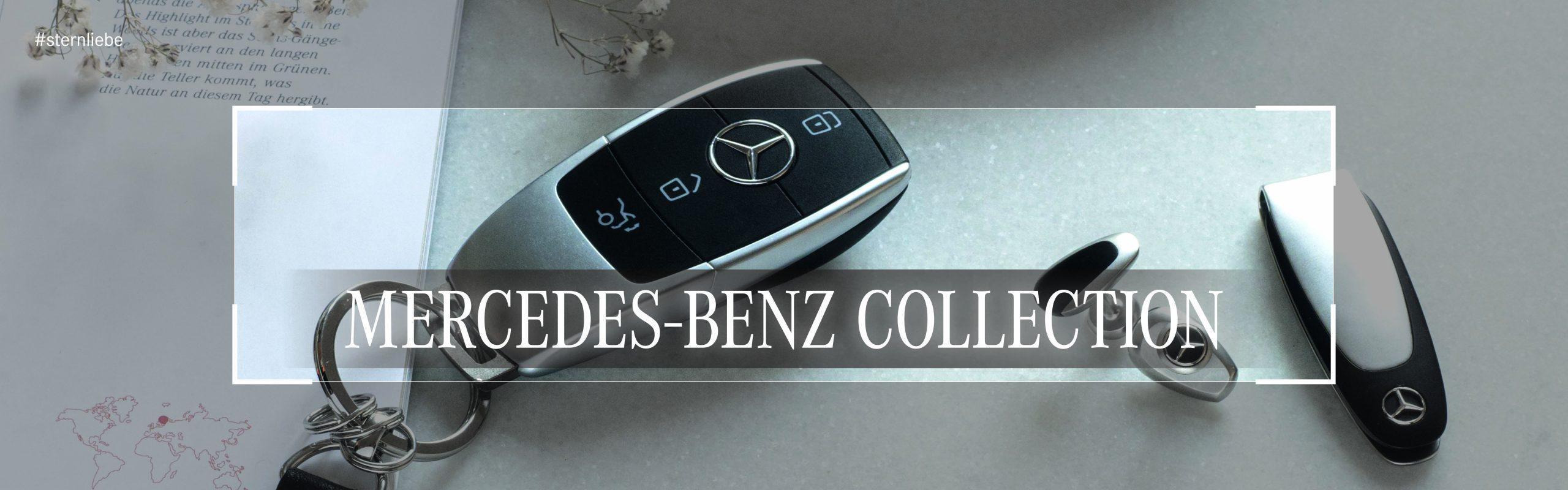 Mercedes-Brinkmann-Mercedes-Autohaus-Benz-Teile-&-Zubehör-Mercedes-Benz-Collection-Header
