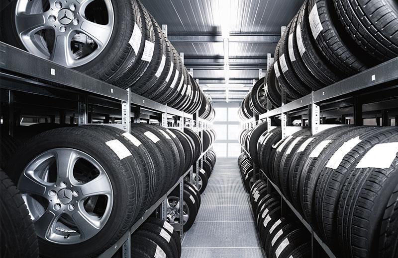 Mercedes-Benz-Mercedes-Brinkmann-Reifenservice-Reifeneinlagerung-Header