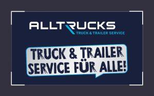 Alltrucks-HP-Mercedes Brinkmann