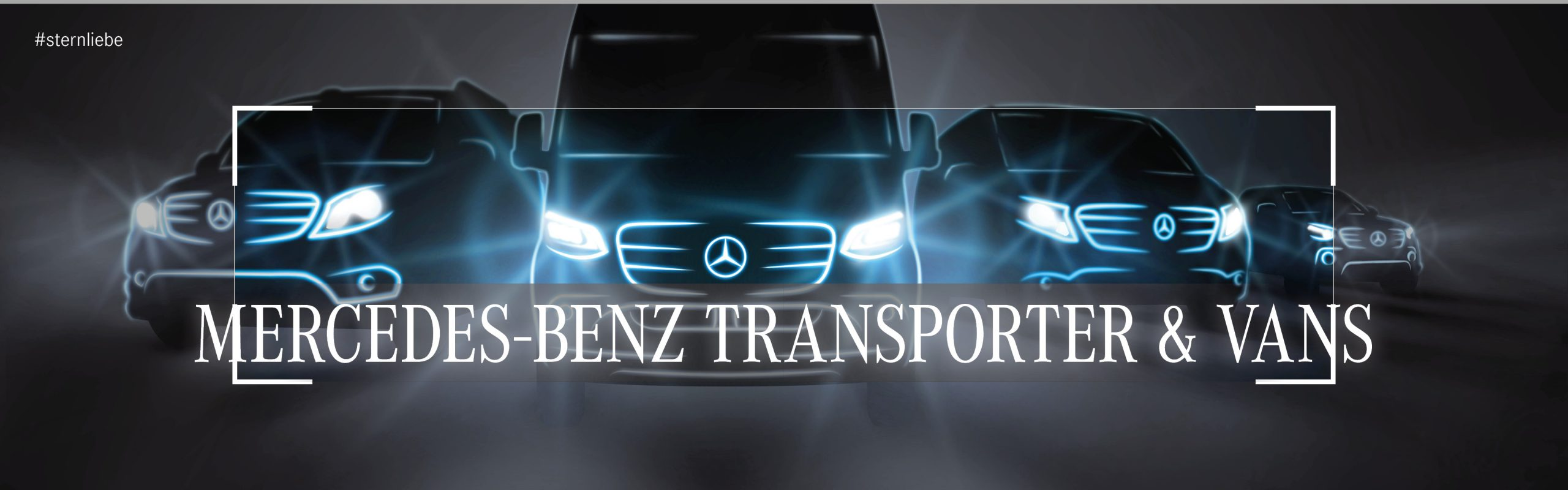 Banner-Mercedes-Benz-TransporterundVans_kaufen bei mercedes benz