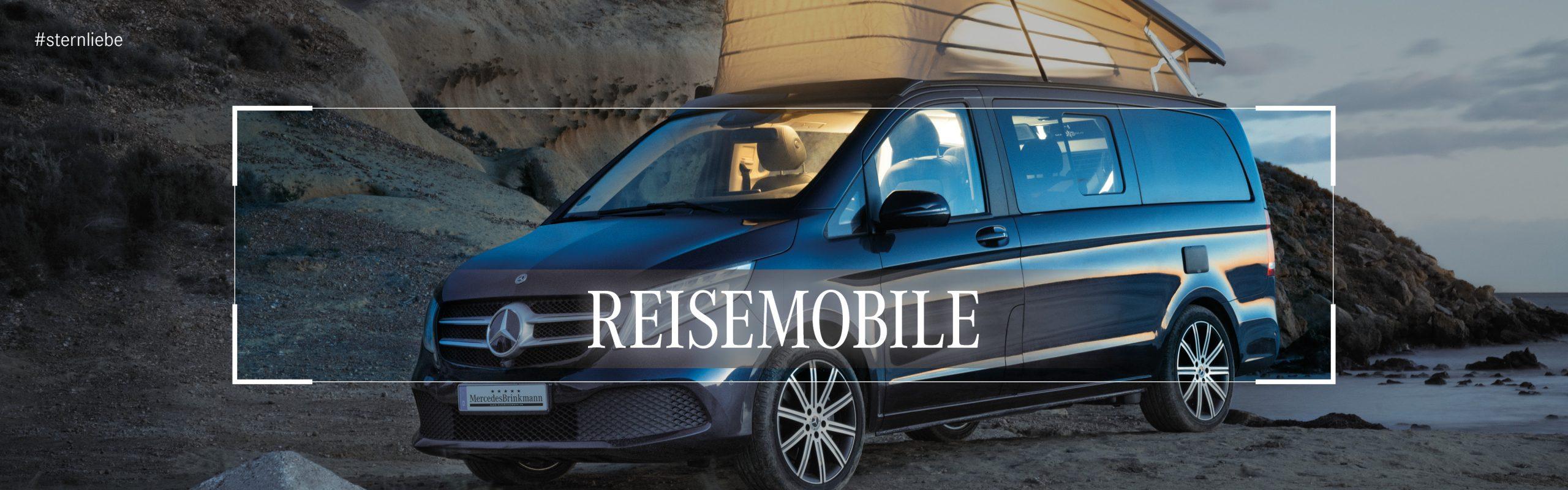 Banner-Reisemobile_Vklasse-marco-polo bei mercedes brinkmann das autohaus