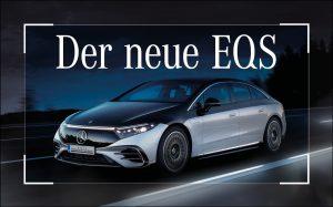 EQS-HP-Mercedes Brinkmann