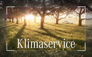 KLIMASERVICE-HP-640x400px_0421