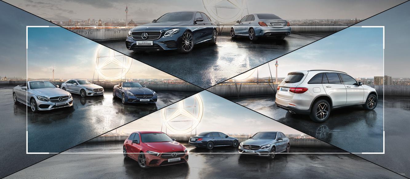 Kacheln-Unterthemen-Mercedes-Brinkmann-Gebrauchtwagen-
