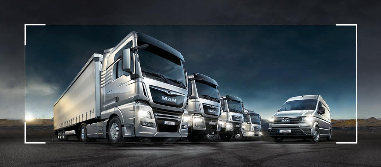 Kacheln-Unterthemen-Mercedes-Brinkmann-MAN-truckservice bei mercedes brinkmann