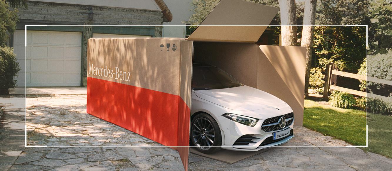 Kacheln-Unterthemen-Mercedes-Brinkmann-Neuwagen-
