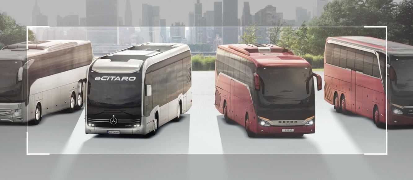 Kacheln-Unterthemen-Mercedes-Brinkmann-Omnibus-bei mercedes benz brinkmann