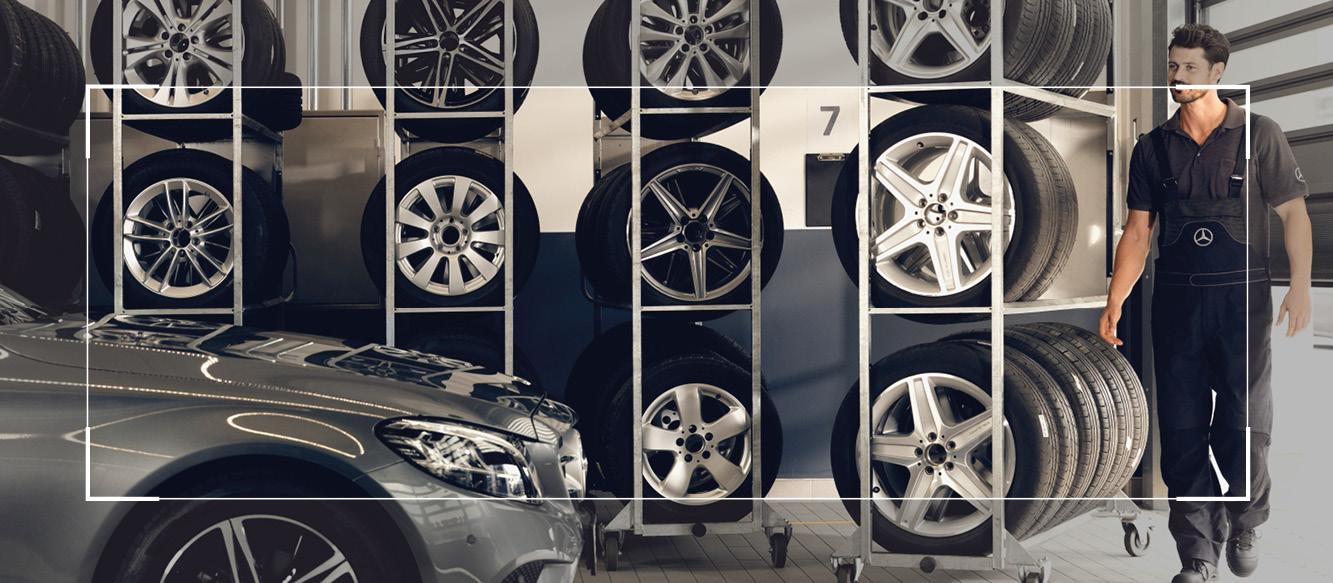 Kacheln-Unterthemen-Mercedes-Brinkmann-ReifenundRäder-