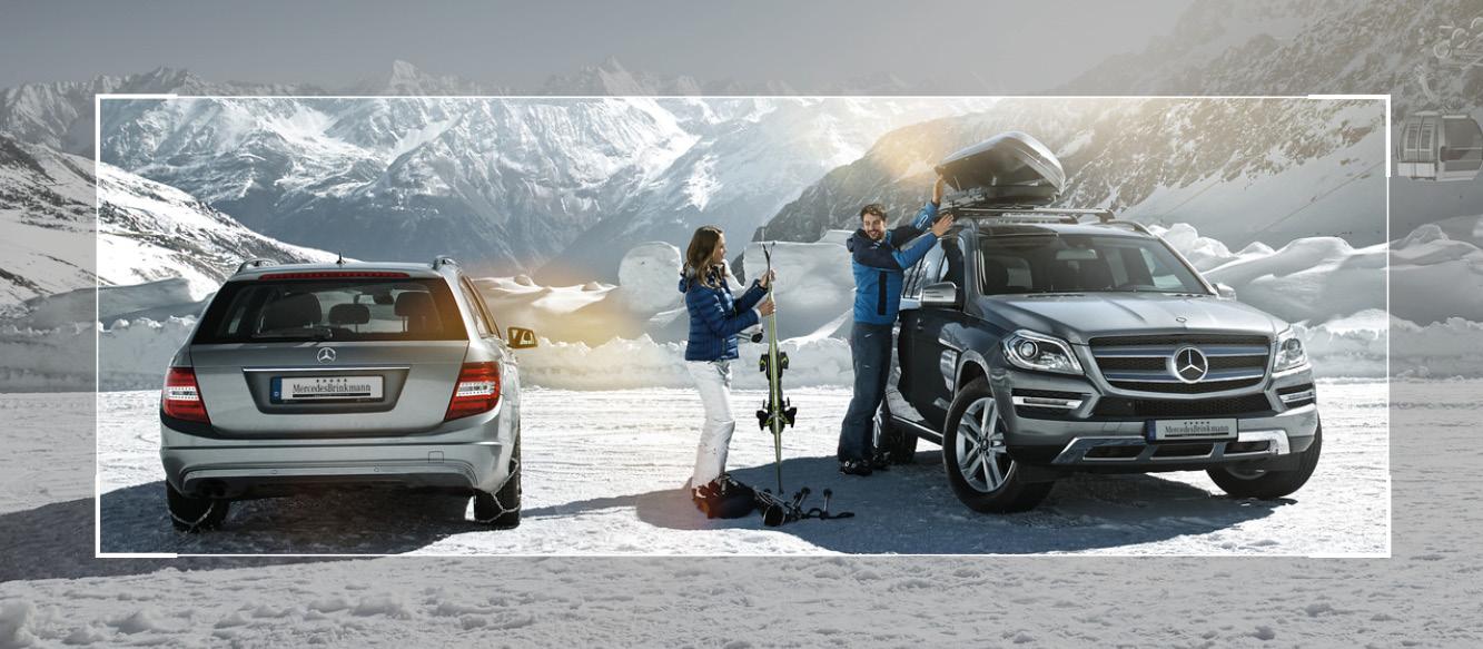 Kacheln-Unterthemen-Mercedes-Brinkmann-TeileZubehör-bei mercedes brinkmann