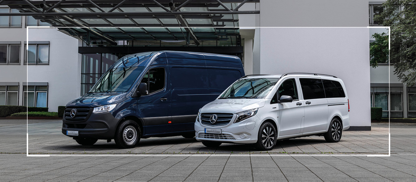 Kacheln-Unterthemen-Mercedes-Brinkmann-Transporter-