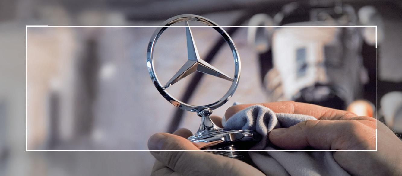 Kacheln-Unterthemen-Mercedes-Brinkmann-WartungundInspektion-Mercedes benz Brinkmann