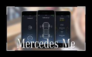 MERCEDESME-HP-640x400px_0421