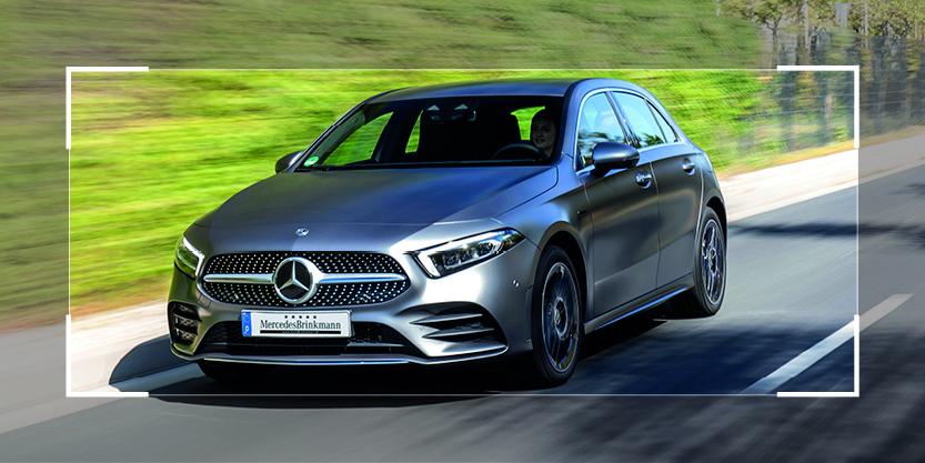 Mercedes-Benz-A-Klasse-Autobrinkmann