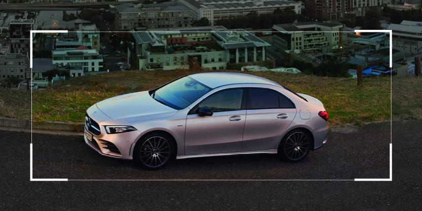 Mercedes-Benz-A-Klasse-Limousine-Autobrinkmann