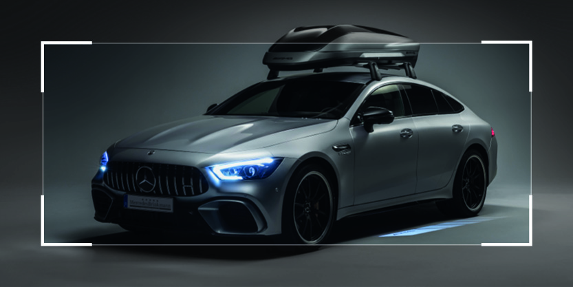 Mercedes-Benz-AMG-GT-4Türer-Autobrinkmann