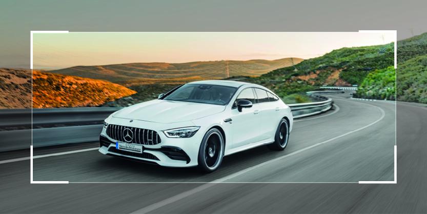 Mercedes-Benz-AMG-GT-Coupe-Autobrinkmann
