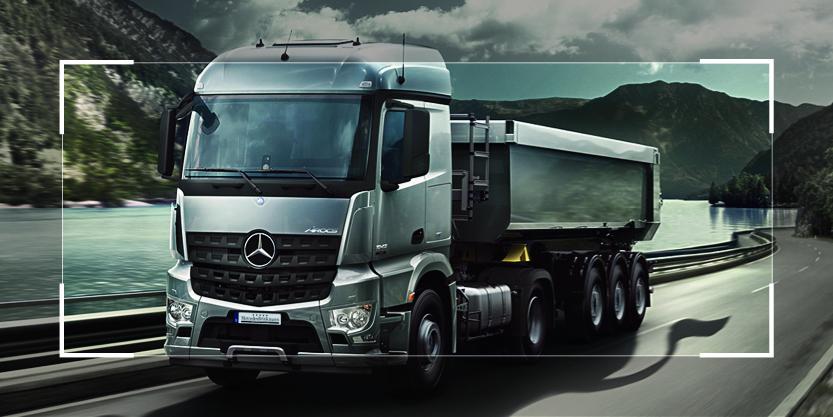 Mercedes-Benz-Arocs-Autobrinkmann1
