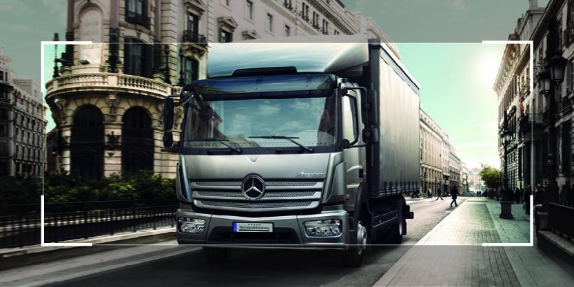 Mercedes-Benz-Atego-Autobrinkmann1