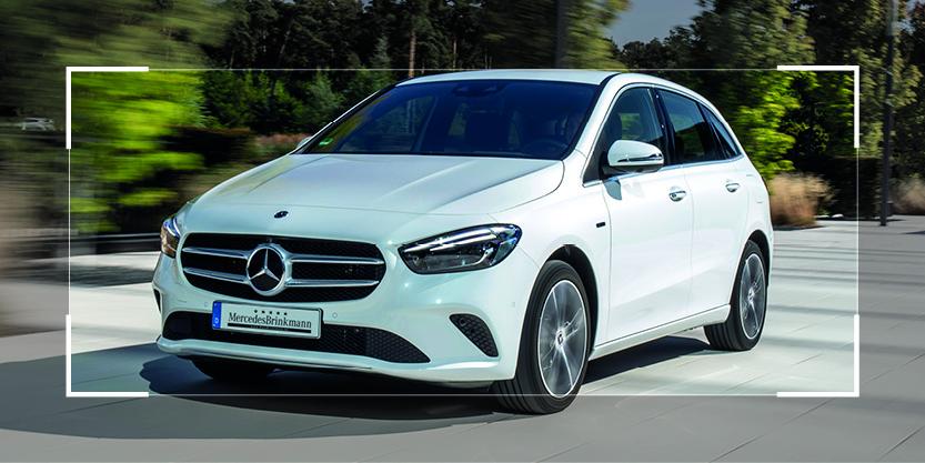 Mercedes-Benz-B-Klasse-Autobrinkmann