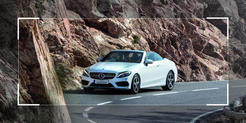 Mercedes-Benz-C-Klasse-Cabriolet-Autobrinkmann