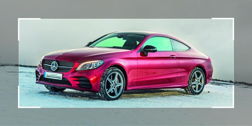 Mercedes-Benz-C-Klasse-Coupe-Autobrinkmann