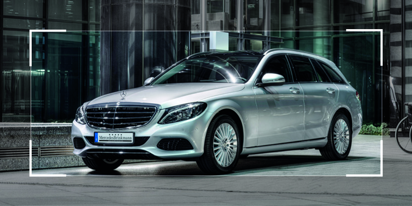 Mercedes-Benz-C-Klasse-T-Modell-Autobrinkmann
