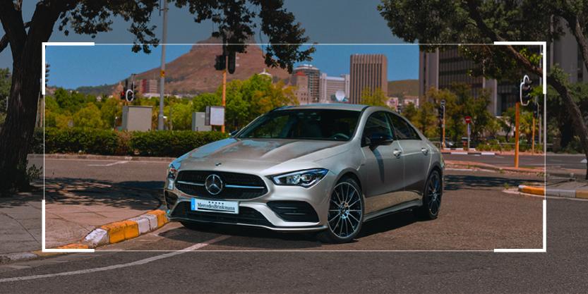 Mercedes-Benz-CLA-Coupe-Autobrinkmann