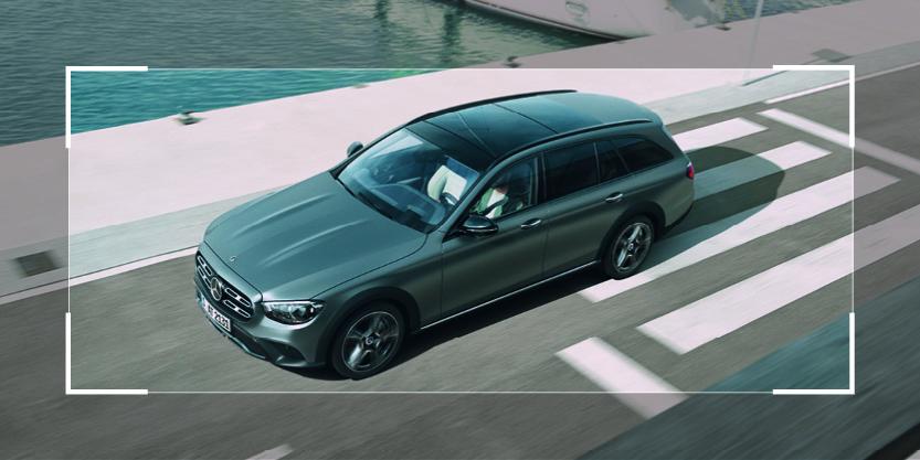 Mercedes-Benz-CLA-Shooting-Brake-Autobrinkmann
