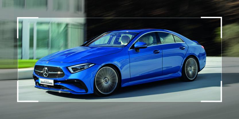 Mercedes-Benz-CLS-Coupe-Autobrinkmann