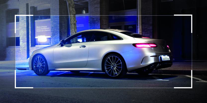 Mercedes-Benz-E-Klasse-Coupe-Autobrinkmann