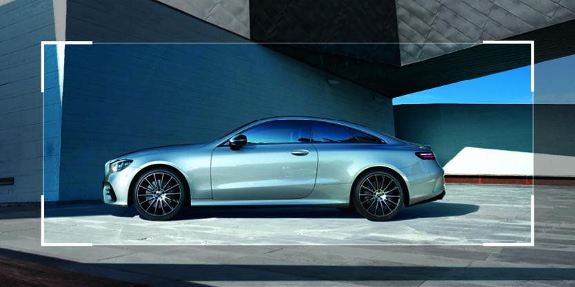 Mercedes-Benz-E-Klasse-Limousine-Autobrinkmann