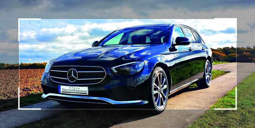 Mercedes-Benz-E-Klasse-T-Modell-Autobrinkmann