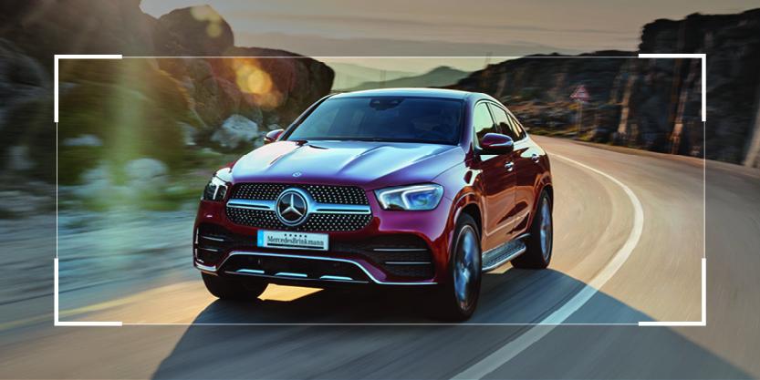 Mercedes-Benz-GLE-Coupe-Autobrinkmann