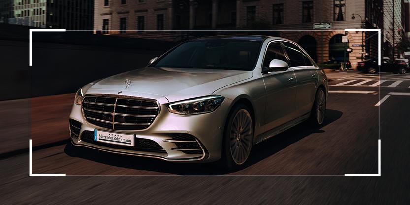 Mercedes-Benz-S-Klasse-Autobrinkmann