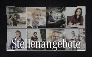 STELLENANGEBOTE-HP-640x400px_0421
