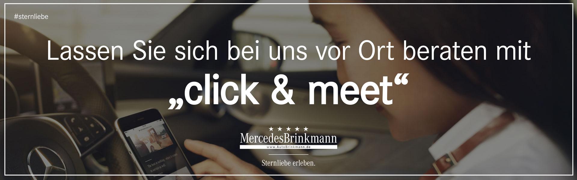 clickundmeet-Header_mercedes-benz-brinkmann