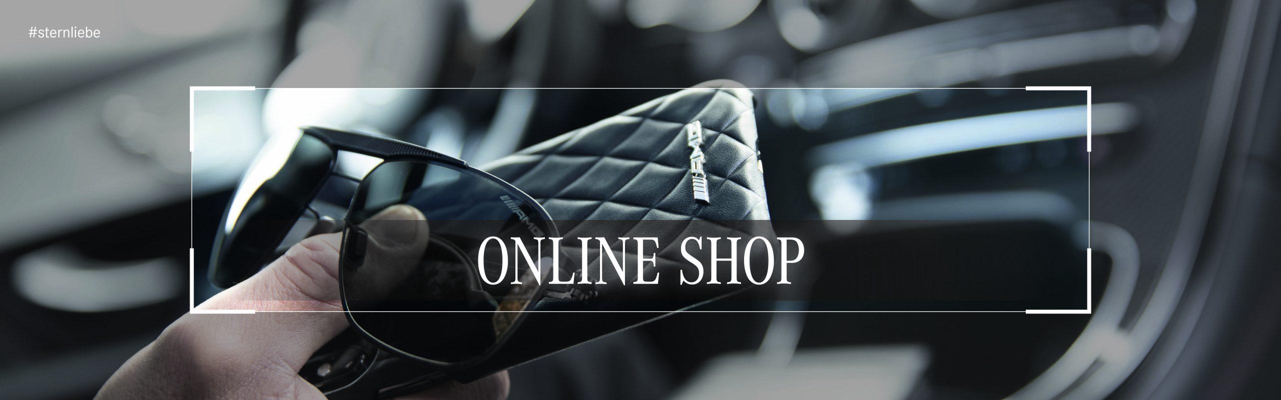 OnlineShop_Ebay bei mercedes brinkmann