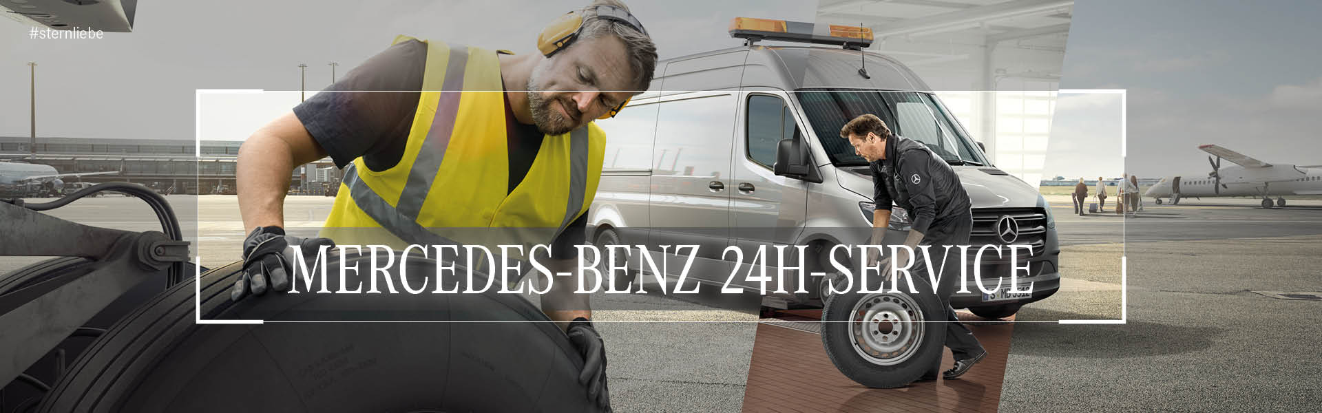 MB-24hService