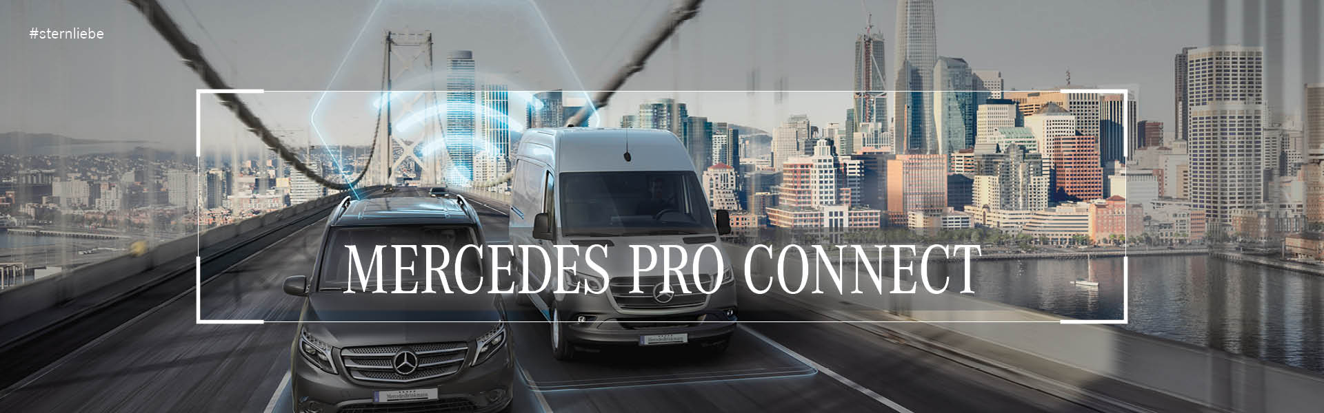 MercedesProConnect-Header