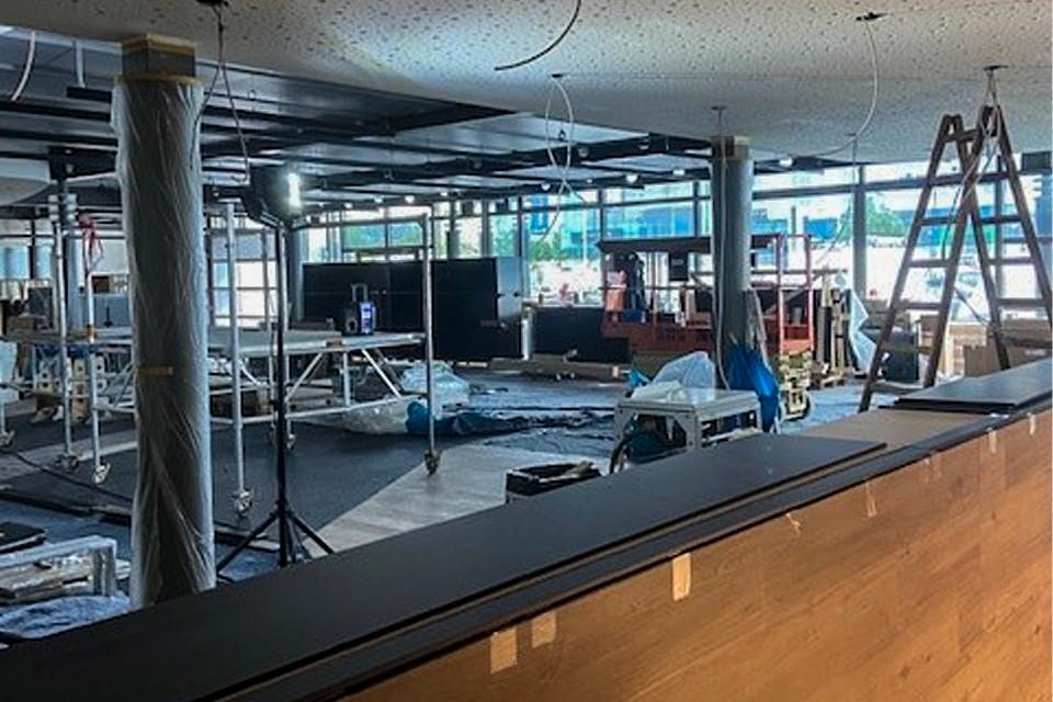 Bauupdate Greifswald Autohaus Brinkmann (5)