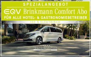 BrinkmannAbo-Gastro_640x400_0521