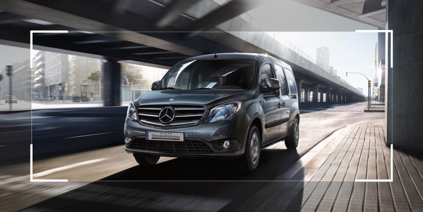 Mercedes-Benz-Citan-Kastenwagen-Autobrinkmann