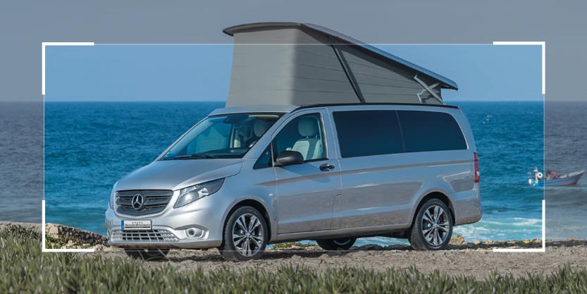 Mercedes-Benz-MarcoPolo-Activity-Autobrinkmann