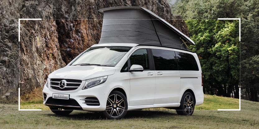 Mercedes-Benz-MarcoPolo-Horizon-Autobrinkmann