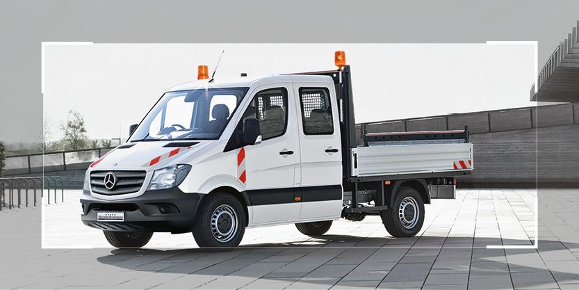 Mercedes-Benz-Sprinter-Pritschenfahrzeug-Autobrinkmann